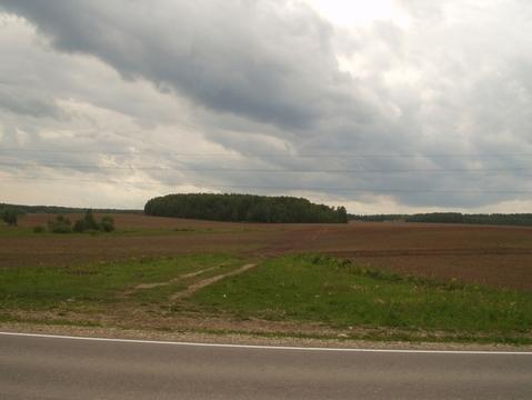 Продается земельный участок, Казначеево, 689 сот - Фото 4