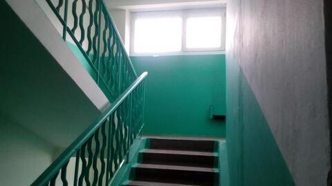 1-к квартира ул. Малахова, 95 - Фото 4