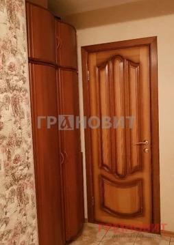 Продажа квартиры, Бердск, Ул. Боровая - Фото 3