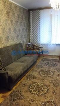 Продается Квартира в г.Подольск, , поселок Дубровицы - Фото 1