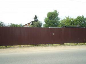 Продажа участка, Тверь, Волоколамское ш. - Фото 1