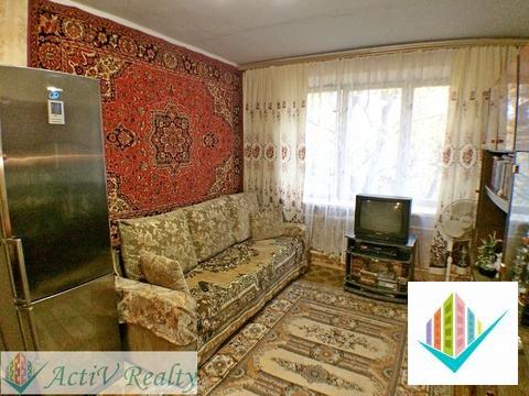 2 изолированные просторные комнаты - Фото 5