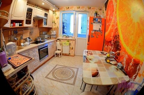 Сдается 2-к квартира, г.Одинцово ул.Говорова 32 - Фото 5