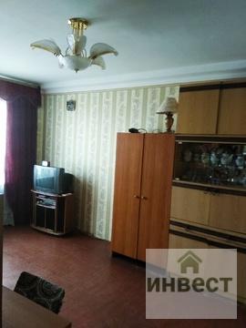 Продается однокомнатная квартира, МО, Наро-Фоминский р-н, г.Наро-Фомин - Фото 1