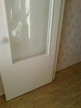 Сдам однокомнатную с мебелью Свердловская 131 - Фото 1
