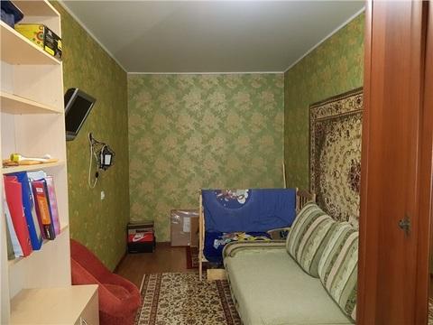 Продажа квартиры, Брянск, Ул. Докучаева - Фото 4