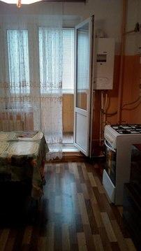 Сдам 1-комнатную квартиру по бульвару Юности - Фото 2