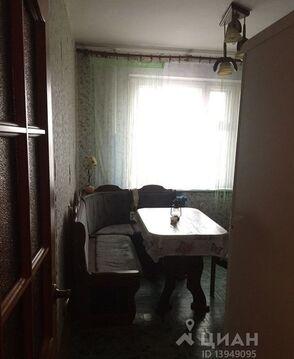 Продажа квартиры, Орел, Орловский район, Ул. Металлургов - Фото 5