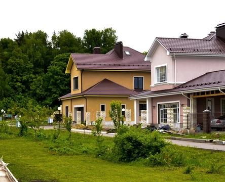 Продажа участка, Богословка, Пензенский район, Лесная - Фото 1