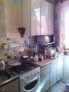 Продажа квартиры, Воронеж, Ул. Тепличная - Фото 2