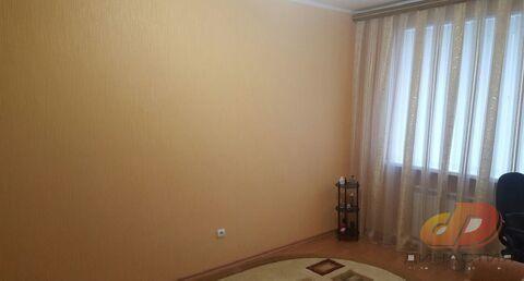 Двухкомнатная квартира с индивидуальным отоплением - Фото 4