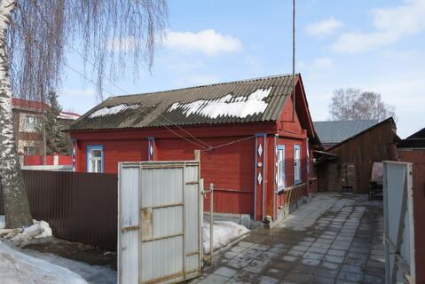 Продам дом в Александрове - Фото 2