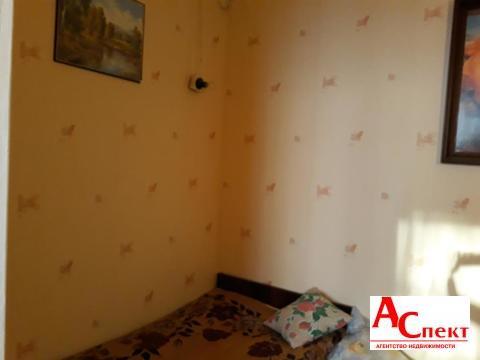 1-к квартира Карла Либкнехта 76 - Фото 2