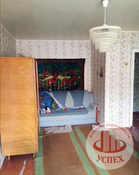 1-комнатная квартира, Серпухов, Московское шоссе, 45 - Фото 3
