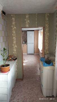 Продажа дома, Игнатьево, Благовещенский район, Ул. Новая - Фото 3