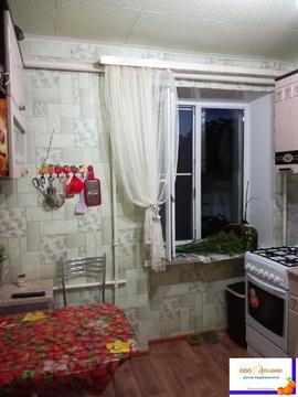 Продается 1-комнатная квартира, Приморский р-н - Фото 3