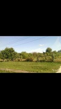 Продажа участка, Солнце-Дубрава, Рамонский район, Ул. Веселая - Фото 2