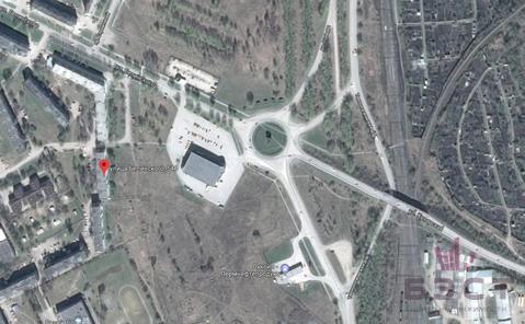 Коммерческая недвижимость, ул. Белинского, д.54 к.Б - Фото 3