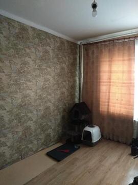 Продажа квартиры, Улан-Удэ, Ул. Ермаковская - Фото 5