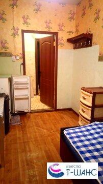 Продаю комнату у гор.парка - Фото 1