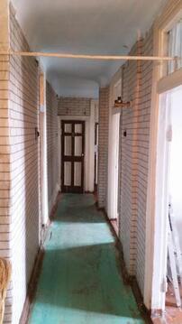 Продажа квартиры, Чита, Ул. Журавлева - Фото 2