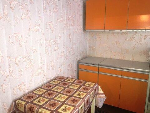 Комната 18 кв.м. на 4/5 кирп.дома в г.Струнино центр - Фото 3
