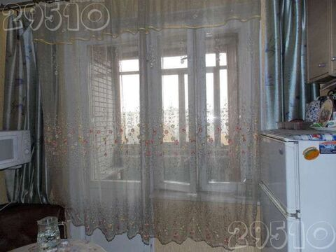 Продажа 3-х комнатной квартиры по адресу: улица Коненкова, 23 - Фото 3
