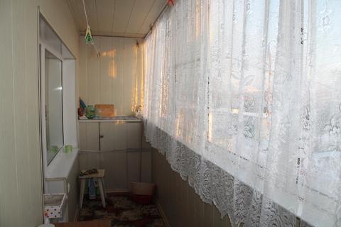 Продается 3х комнатная квартира в Новоалтайске - Фото 5