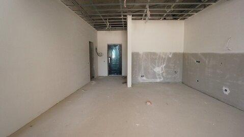 Купить квартиру в элитном ЖК Акватория, город Геленджик. - Фото 4