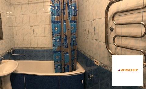 Двухкомнатная квартира на Еловом - Фото 5