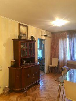 Продажа квартиры, Лазоревый проезд - Фото 1