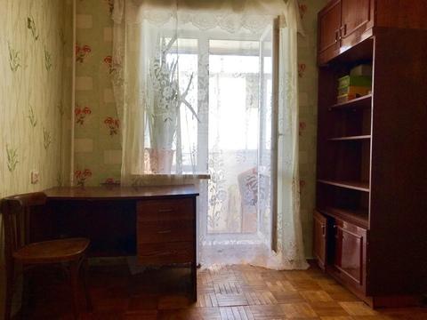 2-комнатная квартира на Суздальском проспекте 30 - Фото 5