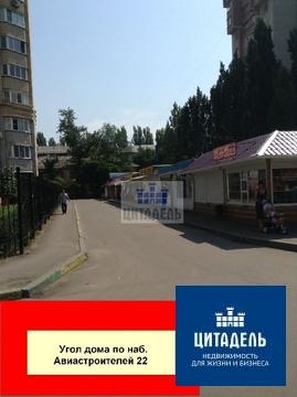 4-комнатная квартира наб. Авиастроителей - Фото 4