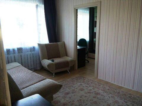 Двухкомнатная квартира в мкр. Рязановский - Фото 3