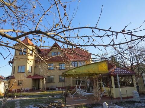 Отличный дом для постоянного проживания - Фото 2