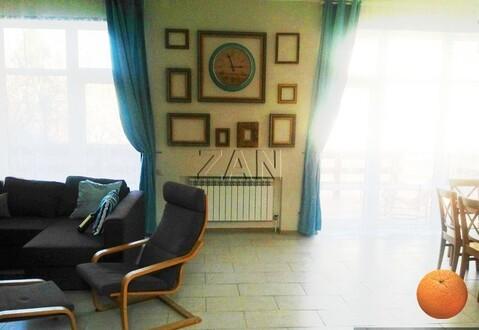 Сдается в аренду дом, Симферопольское шоссе, 10 км от МКАД - Фото 3