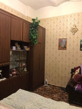 Продам две комнаты 25кв.м в городе Наро-Фоминск, улица Ленина. - Фото 1