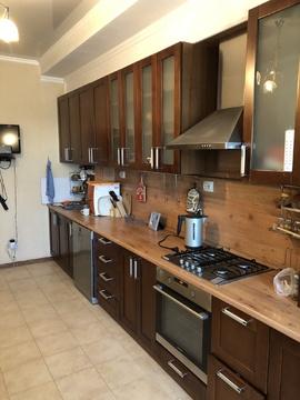 Продается 2 км.квартира в элитном доме по ул.Малыгина - Фото 3