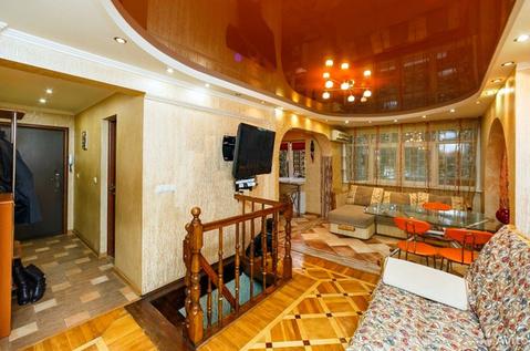 5 комнатная в центре - Фото 4