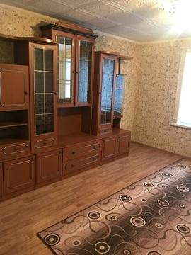 Квартира на ярославского 30/1, Аренда квартир в Якутске, ID объекта - 323429179 - Фото 1