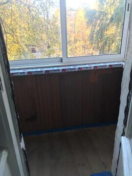 Продается 1 комнатная квартира в г. Фрязино - Фото 3