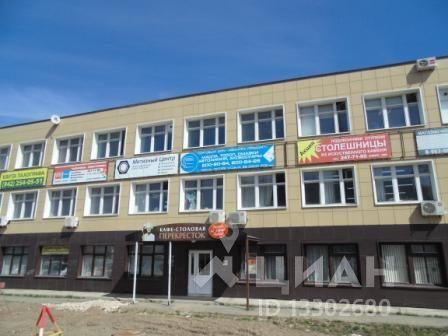 Аренда псн, Пермь, Ул. Героев Хасана - Фото 1