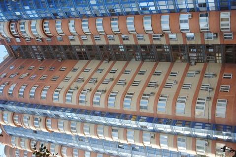 Продается квартира Москва, Ленинский проспект,107к3 - Фото 4
