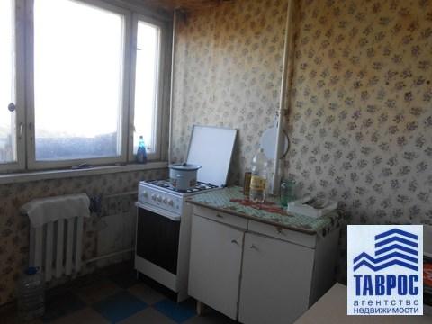 1 комн. квартира на ул Советской Армии. - Фото 4