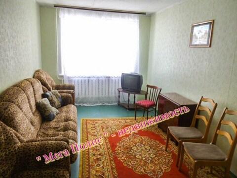 Сдается 3-х комнатная квартира 60 кв.м. ул. Энергетиков 7 на 1 этаже. - Фото 5