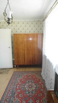 Продается 2-х комнатная квартира в г. Карабаново Александровский р-он - Фото 3