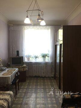 Продажа комнаты, Иваново, Ул. Земляная - Фото 2