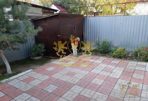 Продажа дома, Саратов, Ново-Астраханская - Фото 3