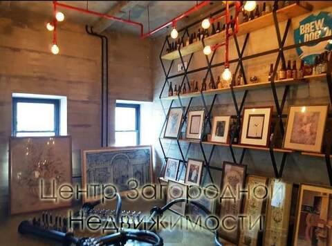 Кафе, бары, рестораны, Таганская, 324 кв.м, класс B+. Помещение . - Фото 5