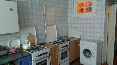 Продается 1-комната в 6-комнатной квартире - Фото 4
